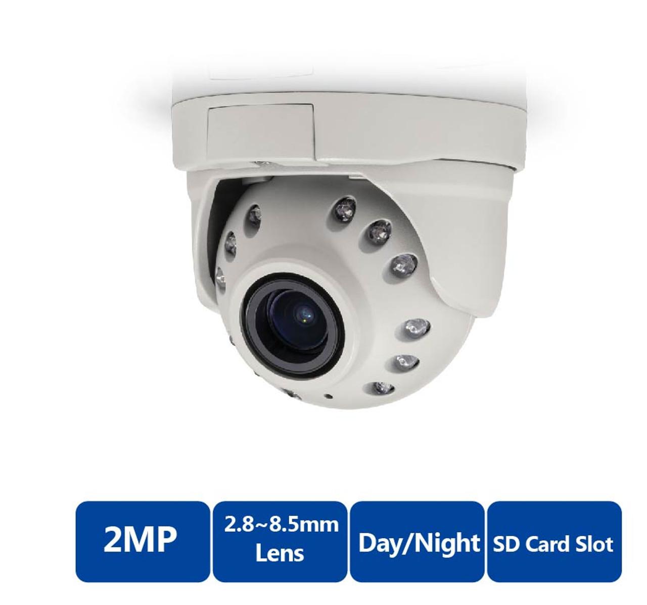 ARECONT VISION AV2245PMIR-SB-LG IP CAMERA DOWNLOAD DRIVERS