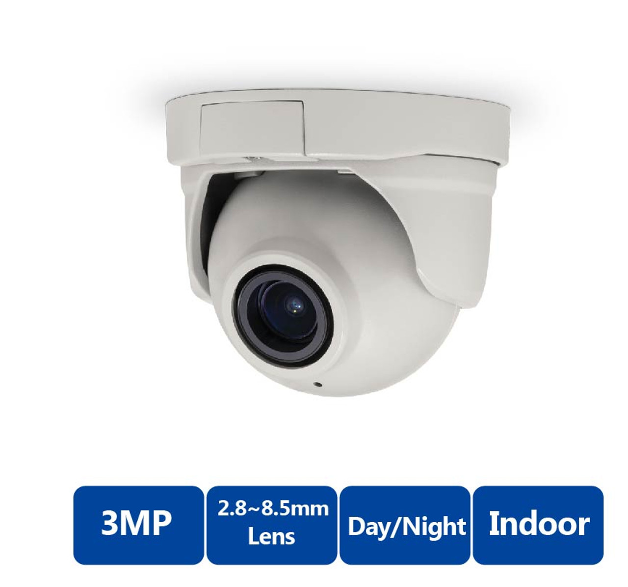 ARECONT VISION AV3245PM-D-LG IP CAMERA WINDOWS 7 64BIT DRIVER DOWNLOAD
