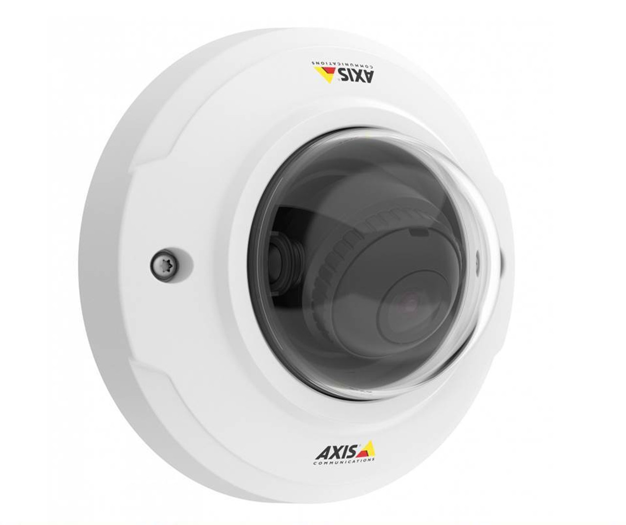 AXIS M3045-WV Wireless Dome PTZ NETWORK CAMERA PART NO.0805-004 NEW IN BOX