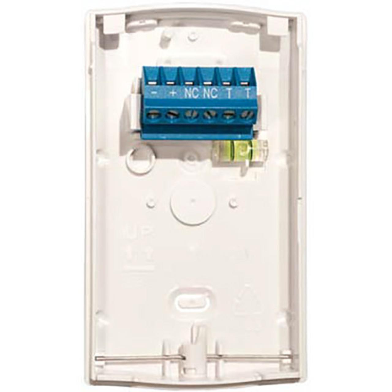 Bosch ISC-BPR2-W12 Blue Line Gen2 PIR Motion Detector 40ft on