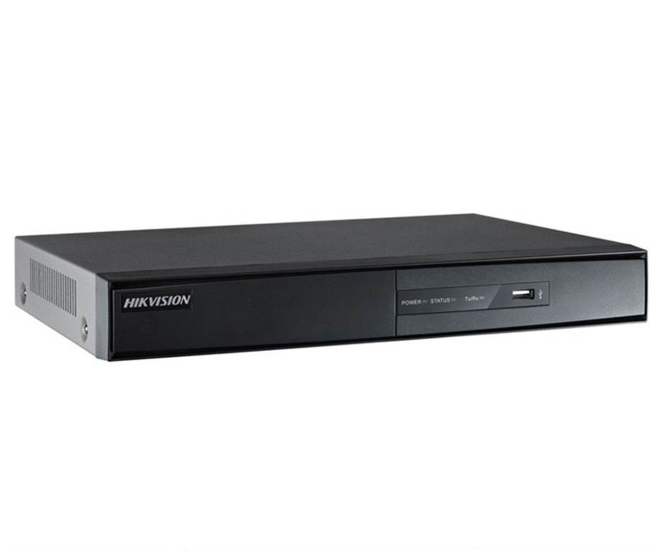 Hikvision DS-7216HGHI-SH 16 Channel Turbo HD Digital Video Recorder - No  HDD included