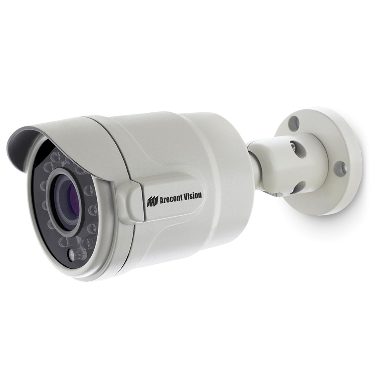 ARECONT VISION AV2225PMIR-SA IP CAMERA TREIBER WINDOWS XP