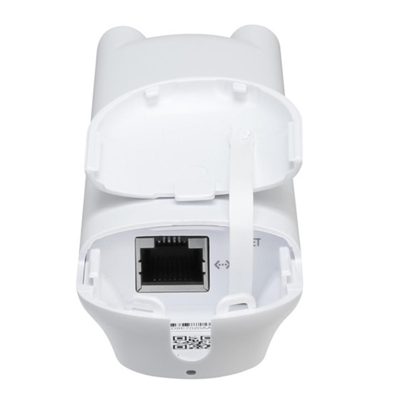 5-Pack Ubiquiti UAP-AC-M-5 UniFi Mesh Wide-Area 802.11ac Dual-Band Access Point