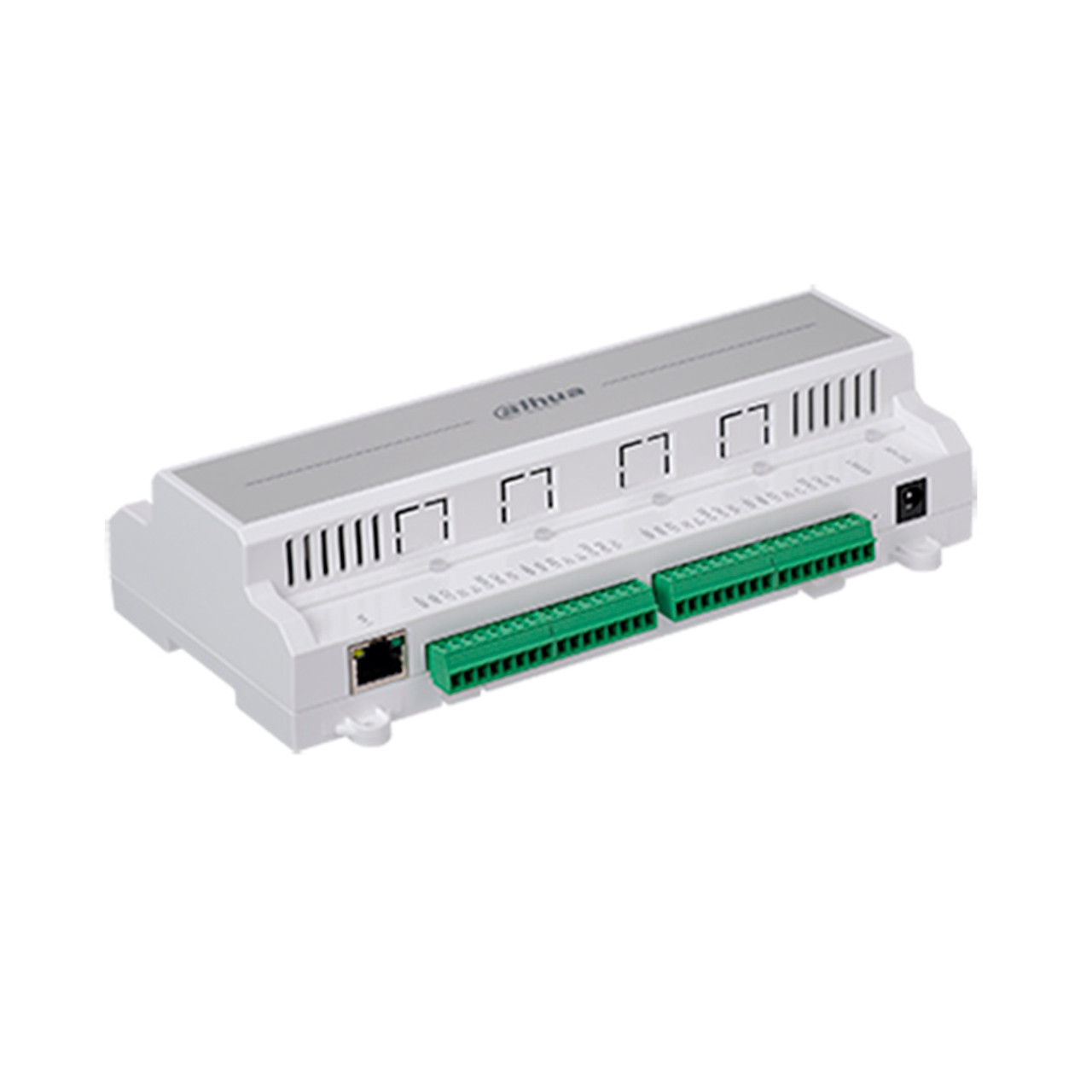 Dahua DHI-ASC1204B Four-door Access Controller
