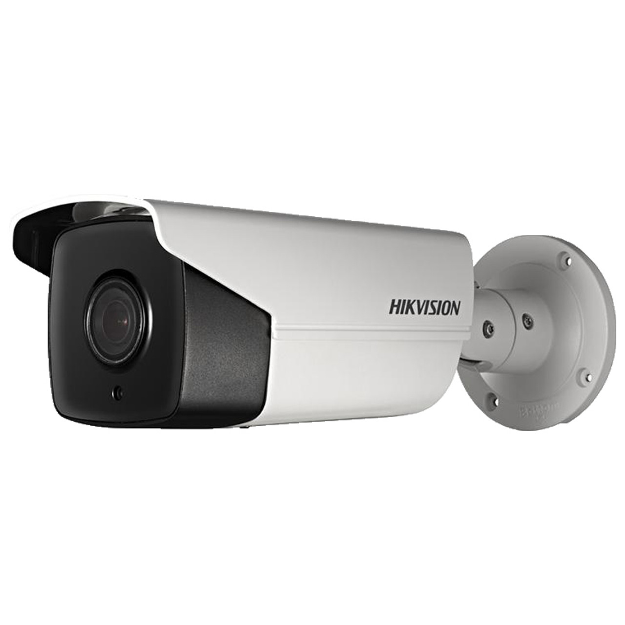 Hikvision DS-2CD4A26FWD-IZHS 2MP IR Bullet IP Security Camera