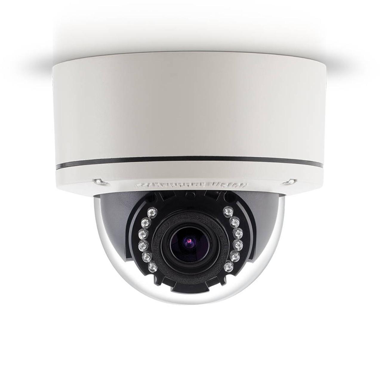 ARECONT VISION AV2255DN IP CAMERA WINDOWS 7 64BIT DRIVER DOWNLOAD