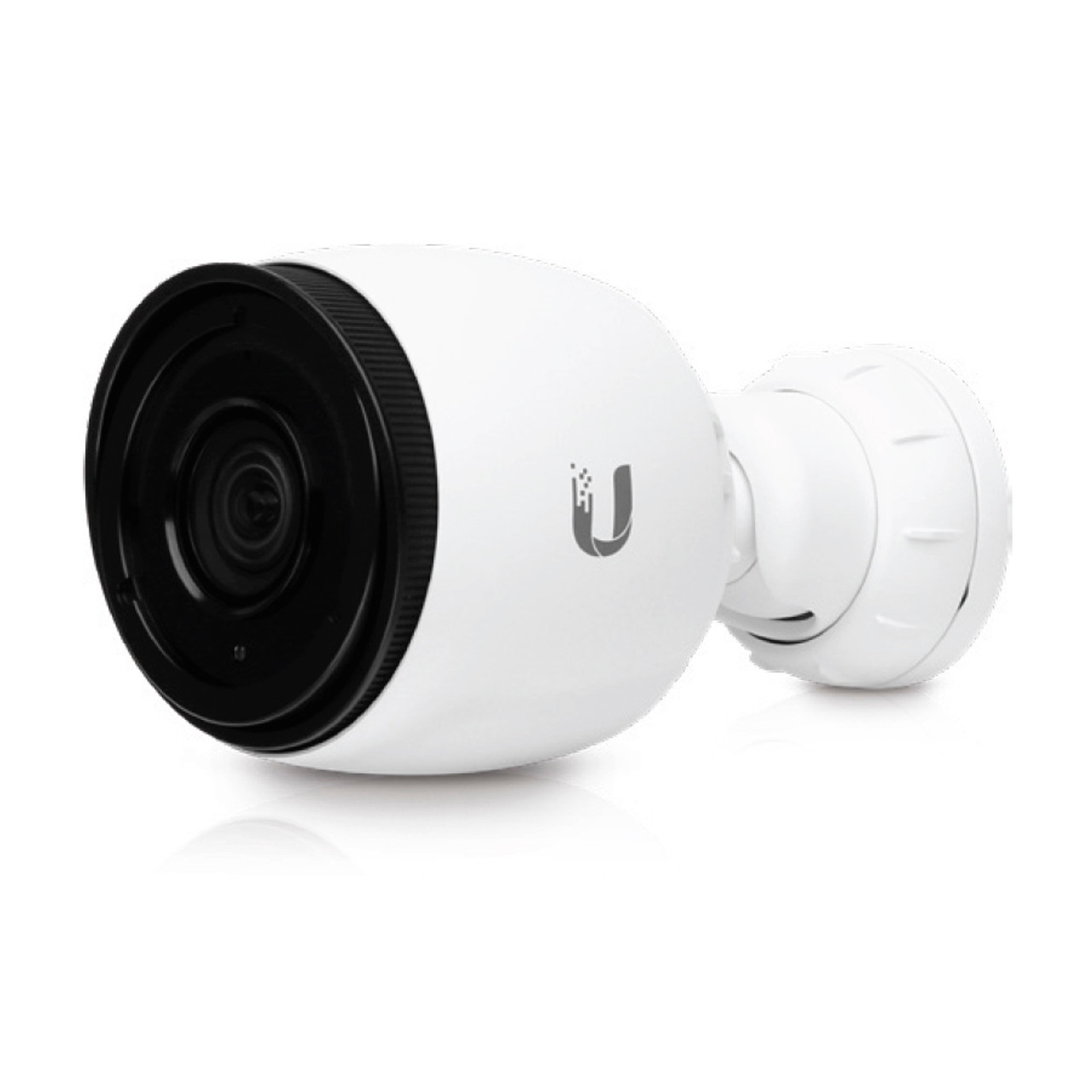 Ubiquiti UVC-G3-PRO 2MP IR Indoor/Outdoor Bullet IP Security Camera -  CONTACT US TO CONFIRM STOCK