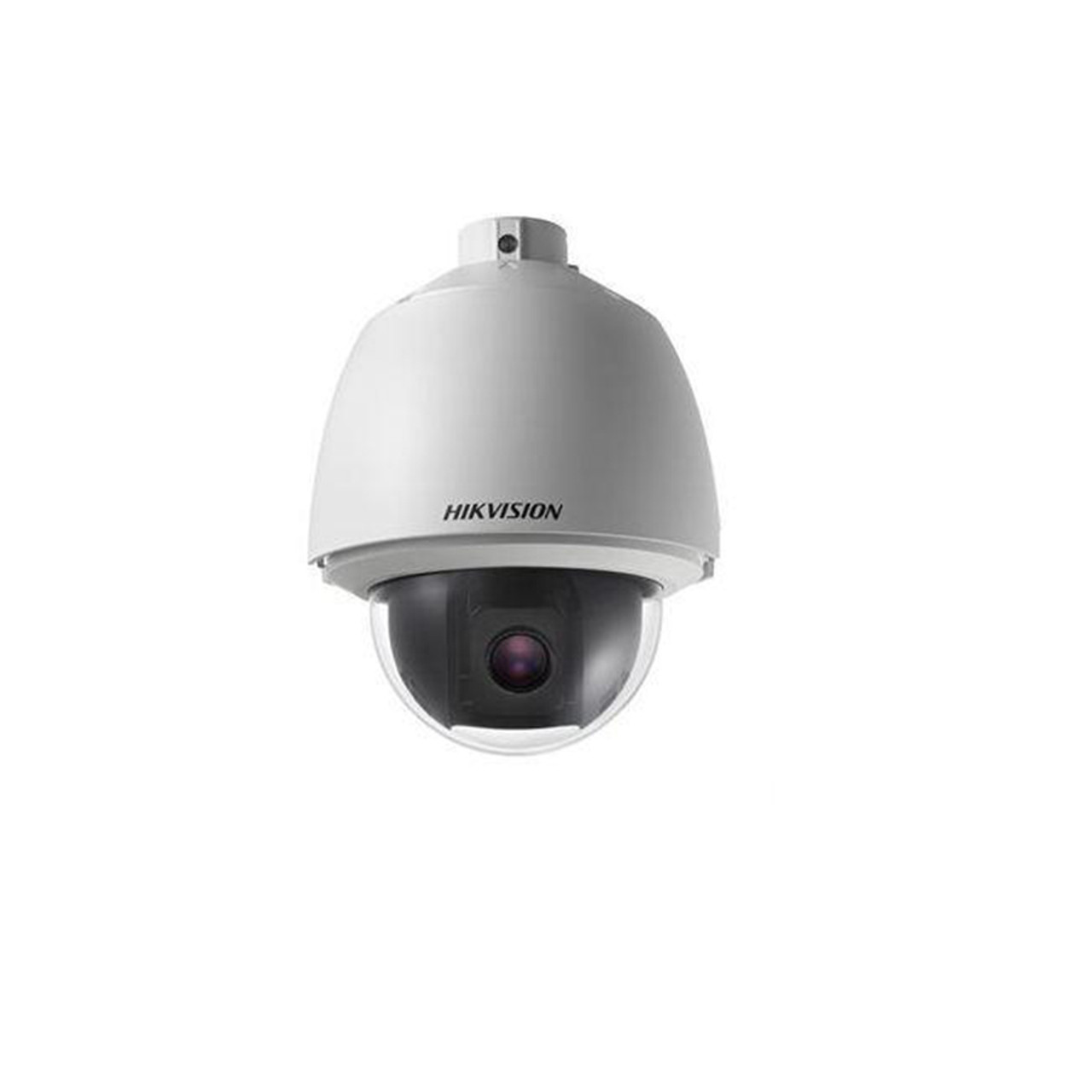faef24a1159 Hikvision DS-2DE5184-AE 2MP Outdoor PTZ Dome IP Security Camera