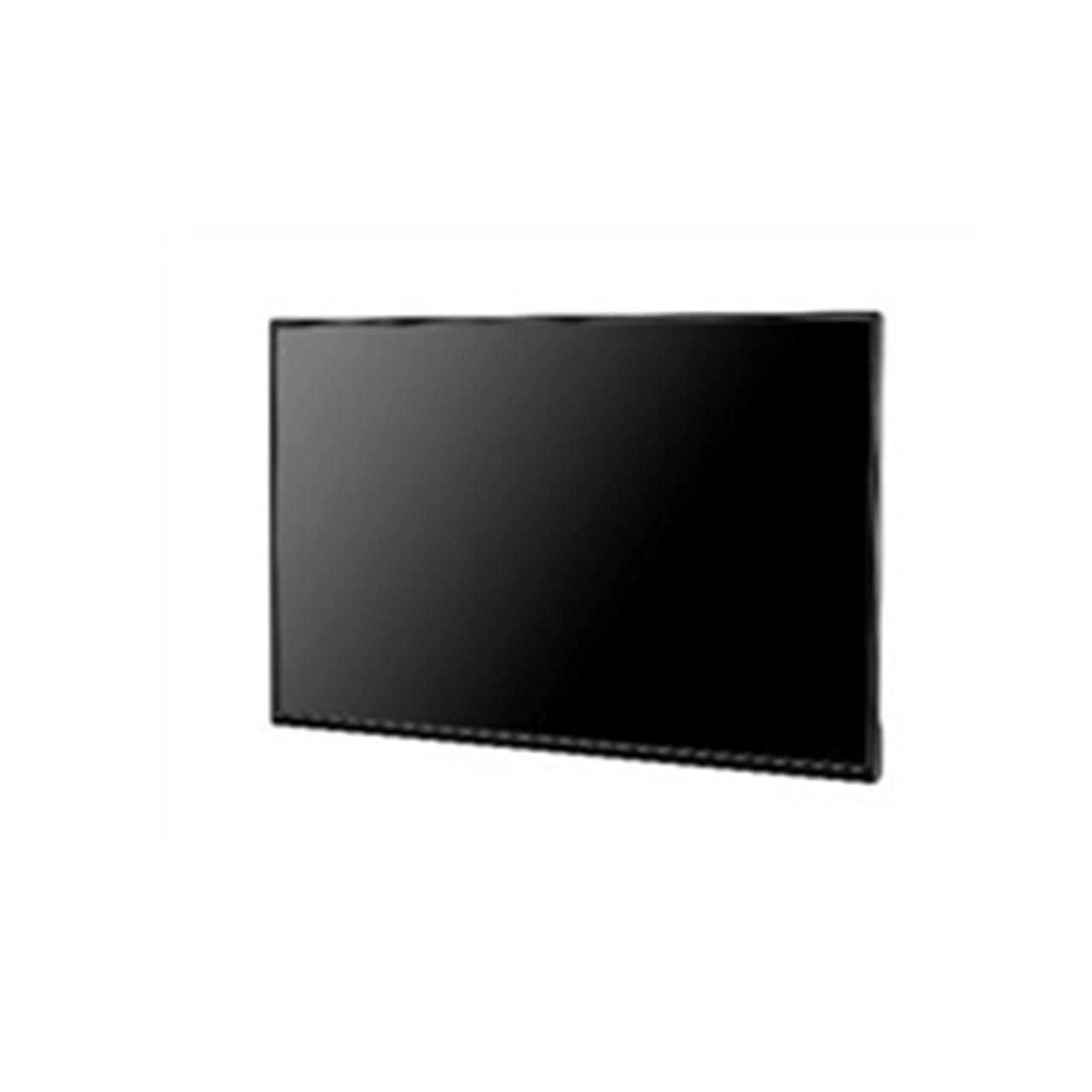 Hikvision DS-D5040FC 39 5