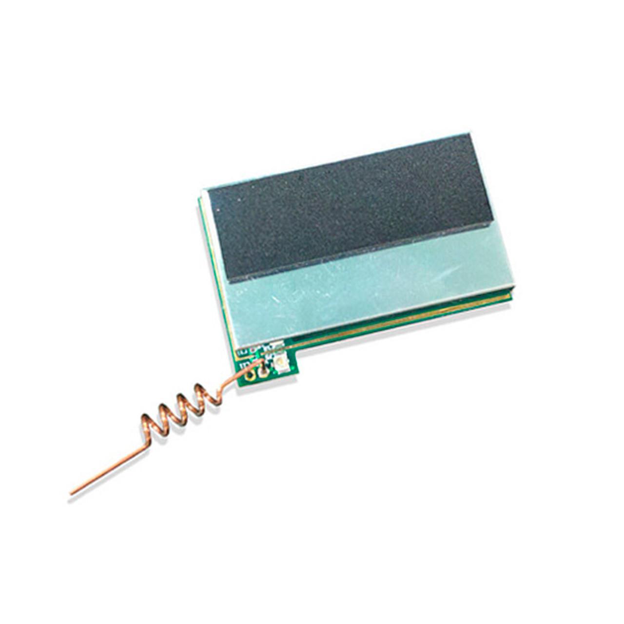 2gig XCVR2 900MHz Transceiver for TS1 White
