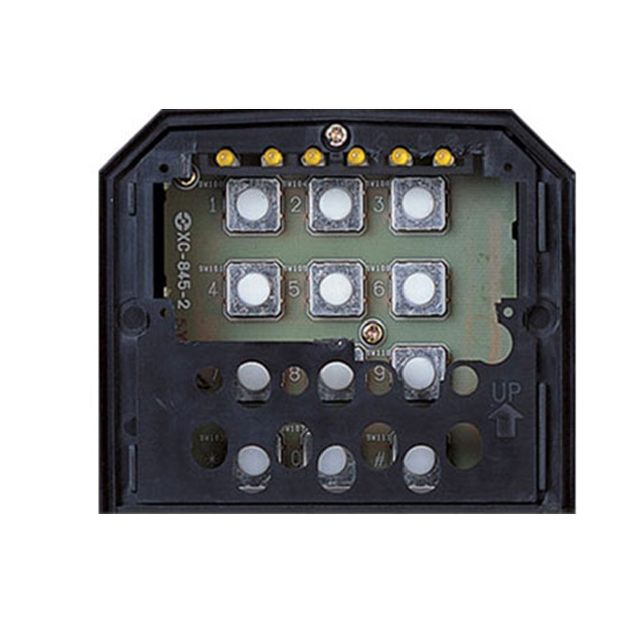Aiphone Keypad Access Device AC-10F