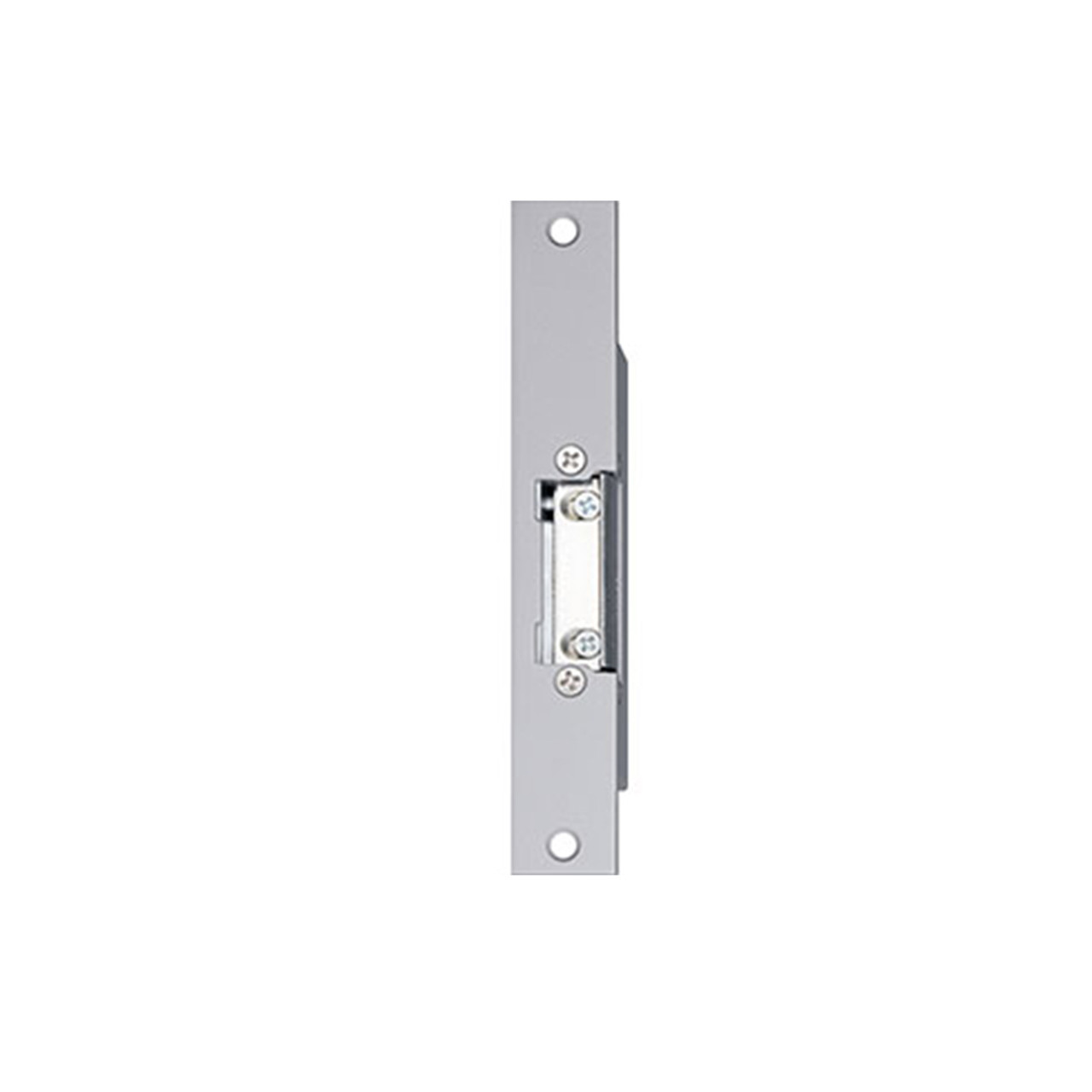 Aiphone El 12s 12v Ac Electric Door Strike