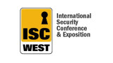 2013 ISC West technology round-up
