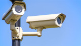 4 game-changing surveillance trends for 2013