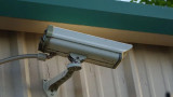 Advantages and Disadvantages of Using Security Cameras