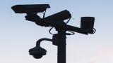 Agencies evaluate the effectiveness of public surveillance cameras
