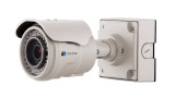Arecont Vision Revealed 6 New Products @ ASIS 2013