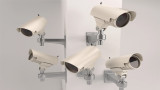Discovery Tools for IP Cameras