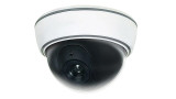 The myth of fake or dummy security cameras