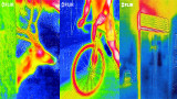 FLIR One: Thermal Imagining on Your Smartphone