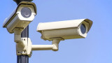 Four underlying benefits of security cameras