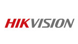 Hikvision's  H.265+ Encoding Technology