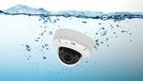 IK & IP Ingress Protection Standards - IP66 - IP67  Explained