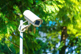 Beginners Guide to Buying IP Security Cameras