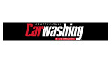 Professional Car Washing & Detailing Magazine Interviewed A1 Security Cameras Experts