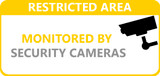 FAQs about Video Surveillance and Wireless Systems