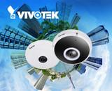 Vivotek's Smart Stream I & II
