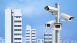 "What makes IP security systems ""future-proof"""