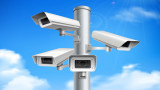 Wired vs Wireless Security Cameras: All You Need to Know