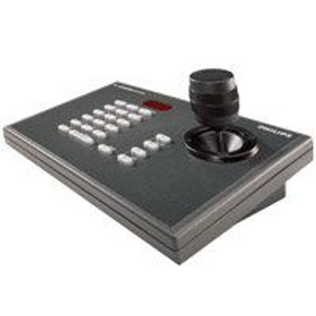 Bosch LTC 5136/51 AutoDome PTZ Controller - 230VAC