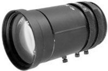 "Pelco 13VA5-40 1/3"" Manual Iris 5-40mm Varifocal Lens"