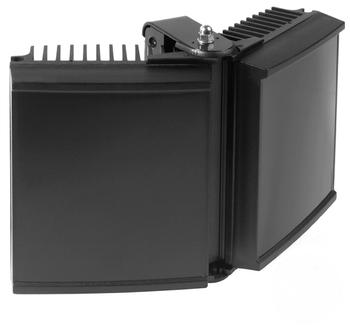 RAYTEC RM200-PLT-AI-120 RAYMAX 200 PLATINUM Infrared Illuminators