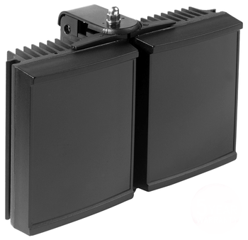RAYTEC RM100-PLT-AI-120 RAYMAX 100 PLATINUM Infrared Illuminators