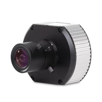Arecont Vision AV2110 2 Megapixel Network IP Security Camera