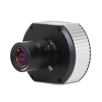 Arecont Vision AV3110 3 Megapixel MegaVideo IP Security Camera