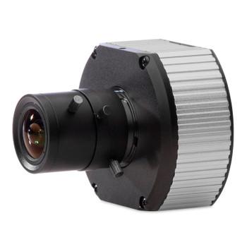Arecont Vision AV3110DN MegaVideo Network Security Camera
