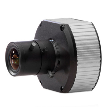 Arecont Vision AV1310DN 1.3 Megapixel Network IP Security Camera