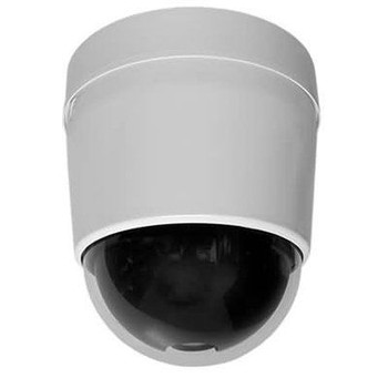 Pelco Spectra IV SL SD423-SMW Surface Mt PTZ Dome Camera System