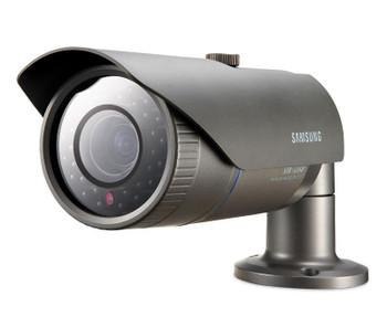 Samsung SCO-2120R 600TVL IR Bullet CCTV Security Camera