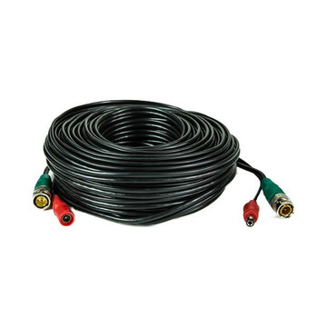 LTS Security LTAC2060B-TVI Cable
