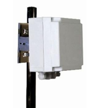 Videocomm RXO-5808Q4 5.8GHz All Weather CCTV Wireless Receiver