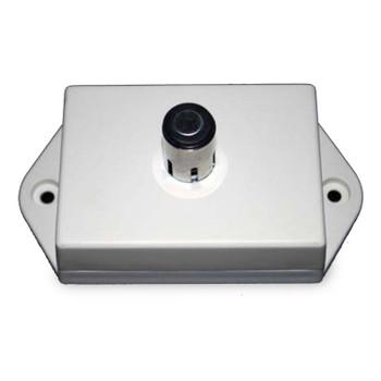 ETS SM1-ULE Surface Mount Uni-directional Surveillance Microphone
