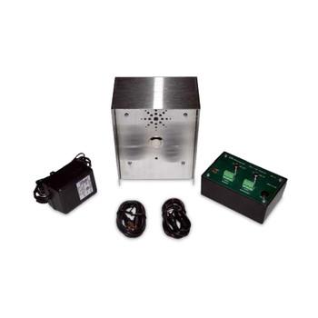 ETS STWI5-SE Single Zone 2 way Audio Surveillance Kit