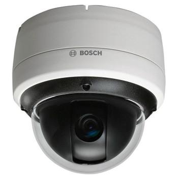 Bosch VJR-F801-IWCV AutoDome Junior 1080P HD Indoor Security Camera