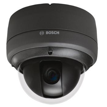 Bosch VJR-F801-ICTV AutoDome Junior 1080P HD Indoor Security Camera