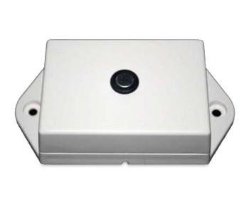 ETS SM1-LE Surface Mount Omni Directional Surveillance Microphone